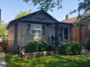 Photo of 5709 N Mobile Avenue, CHICAGO, IL 60646 (MLS # 10096028)