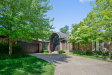 Photo of 1630 Freesia Court, HIGHLAND PARK, IL 60035 (MLS # 10096123)