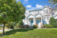 Photo of 20 W Big Horn Drive, HAINESVILLE, IL 60073 (MLS # 10096765)