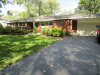 Photo of 14929 S 81st Avenue, ORLAND PARK, IL 60462 (MLS # 10096929)