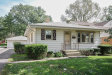 Photo of 4425 Highland Avenue, DOWNERS GROVE, IL 60515 (MLS # 10096945)