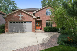 Photo of 2734 Central Road, GLENVIEW, IL 60025 (MLS # 10096983)