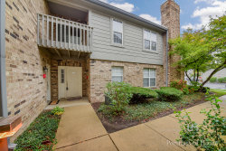 Photo of 43 Foxcroft Road, Unit Number 223, NAPERVILLE, IL 60565 (MLS # 10097140)