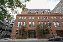 Photo of 222 S Racine Avenue, Unit Number 308, CHICAGO, IL 60607 (MLS # 10097191)