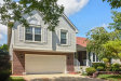 Photo of 834 Heritage Drive, MOUNT PROSPECT, IL 60056 (MLS # 10097221)