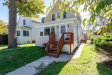 Photo of 1019 Argonne Drive, NORTH CHICAGO, IL 60064 (MLS # 10097588)