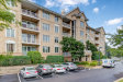 Photo of 1761 Pavilion Way, Unit Number 304, PARK RIDGE, IL 60068 (MLS # 10098080)