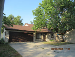 Photo of 108 Willow View Court, Unit Number 8, URBANA, IL 61802 (MLS # 10098451)