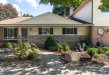 Photo of 5849 Emerson Street, MORTON GROVE, IL 60053 (MLS # 10098707)
