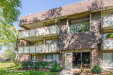 Photo of 437 Cavalier Court, Unit Number 209A, DUNDEE, IL 60118 (MLS # 10099300)