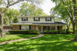 Photo of 605 Sapling Lane, DEERFIELD, IL 60015 (MLS # 10099580)