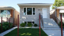Photo of 3306 W 38th Street, CHICAGO, IL 60632 (MLS # 10099874)
