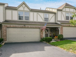 Photo of 9119 Carlisle Lane, ORLAND PARK, IL 60462 (MLS # 10099896)