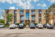 Photo of 668 Pinecrest Drive, Unit Number 301, PROSPECT HEIGHTS, IL 60070 (MLS # 10099922)