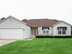 Photo of 310 Inverness Trail, MCHENRY, IL 60050 (MLS # 10099946)
