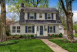 Photo of 1236 Cavell Avenue, HIGHLAND PARK, IL 60035 (MLS # 10100015)
