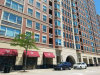 Photo of 77 S Evergreen Avenue, Unit Number 408, ARLINGTON HEIGHTS, IL 60005 (MLS # 10100121)