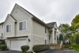 Photo of 36 New Haven Drive, Unit Number 36, CARY, IL 60013 (MLS # 10100185)
