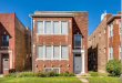 Photo of 621 Harlem Avenue, FOREST PARK, IL 60130 (MLS # 10100273)