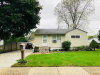 Photo of 2236 Shawnee Road, WAUKEGAN, IL 60087 (MLS # 10100691)