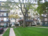 Photo of 5510 Lincoln Avenue, Unit Number 210, MORTON GROVE, IL 60053 (MLS # 10101478)
