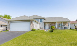 Photo of 5210 Glenbrook Trail, MCHENRY, IL 60050 (MLS # 10101782)