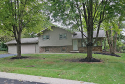 Photo of 0N047 Easton Avenue, WEST CHICAGO, IL 60185 (MLS # 10101856)