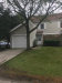 Photo of 728 Weymouth Circle, Unit Number 728, HANOVER PARK, IL 60133 (MLS # 10101878)
