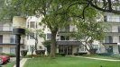 Photo of 5510 Lincoln Avenue, Unit Number 403, MORTON GROVE, IL 60053 (MLS # 10101957)