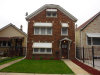 Photo of 3550 S Wood Street, CHICAGO, IL 60609 (MLS # 10102008)