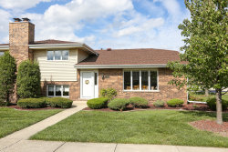Photo of 7300 W 154th Street, Unit Number 0, ORLAND PARK, IL 60462 (MLS # 10102347)
