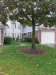 Photo of 1175 Russellwood Court, BUFFALO GROVE, IL 60089 (MLS # 10102419)