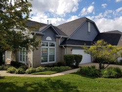 Photo of 315 Collin Circle, BLOOMINGDALE, IL 60108 (MLS # 10102613)
