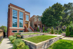 Photo of 4753 N Dover Street, CHICAGO, IL 60604 (MLS # 10102758)