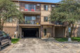 Photo of 522 E Bailey Road, Unit Number 204, NAPERVILLE, IL 60565 (MLS # 10102763)