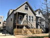 Photo of 2500 W 46th Street, CHICAGO, IL 60632 (MLS # 10103096)