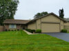 Photo of 533 Bryce Trail, ROSELLE, IL 60172 (MLS # 10103131)