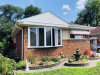 Photo of 8429 Austin Avenue, MORTON GROVE, IL 60053 (MLS # 10103456)