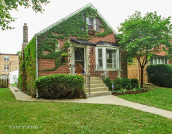 Photo of 2126 Dobson Street, EVANSTON, IL 60202 (MLS # 10103779)