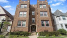 Photo of 429 Wisconsin Avenue, Unit Number 2, OAK PARK, IL 60302 (MLS # 10104125)