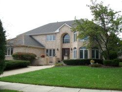 Photo of 10947 W 140th Street, ORLAND PARK, IL 60467 (MLS # 10104471)