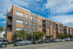 Photo of 2951 N Clybourn Avenue, Unit Number 201, CHICAGO, IL 60618 (MLS # 10104750)