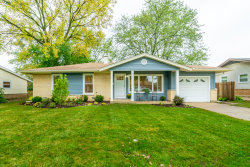 Photo of 572 Charing Cross Road, ELK GROVE VILLAGE, IL 60007 (MLS # 10104813)