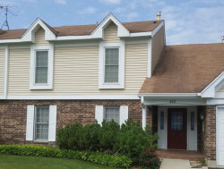 Photo of 822 Chasefield Lane, Unit Number 2, CRYSTAL LAKE, IL 60014 (MLS # 10104848)