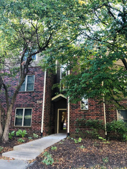 Photo of 214 Glengarry Drive, Unit Number 103, BLOOMINGDALE, IL 60108 (MLS # 10104912)