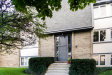 Photo of 1975 Ammer Ridge Court, Unit Number 201, GLENVIEW, IL 60025 (MLS # 10104949)
