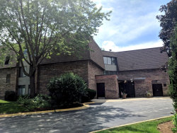 Photo of 907 S Williams Street, Unit Number 202, WESTMONT, IL 60559 (MLS # 10105436)