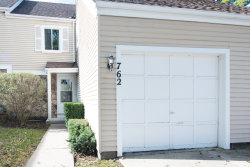 Photo of 762 Crescent Way, HANOVER PARK, IL 60133 (MLS # 10105489)