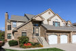 Photo of 343 S Satinwood Court, Unit Number 10, BUFFALO GROVE, IL 60089 (MLS # 10105700)