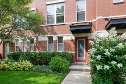 Photo of 517 South Boulevard, EVANSTON, IL 60202 (MLS # 10105836)
